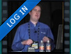 Managing Windows Server 2008 with Server Manager