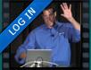 Microsoft SoftGrid Application Virtualization