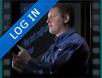 Microsoft Windows PowerShell Scripting for Microsoft Exchange Server 2007
