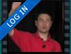 Microsoft Windows PowerShell: The Future of Server Administration