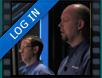 Microsoft.com: Employing Windows Server 2008 and Internet Information Services 7